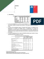 Minuta de empleo AMJ 2014.pdf