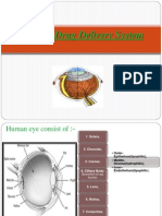 oculardrugdeliverysystemocuserts-121202112629-phpapp02