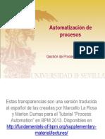 T9 Automatizacion de Procesos