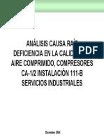 ACR Aire Comprimido Seccion B.pdf