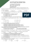 deHK1_LY12(09-10)( Coban
