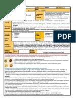 Quimica Bloque i Sec 2 2014-2015