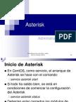 06.Asterisk Administracion