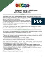 projet description service jeunesse conc auvergne 2014