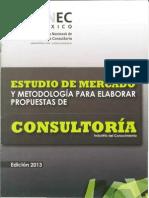 Catalogo Cnec 2013,