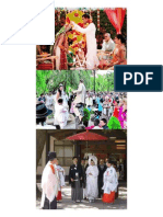 Matrimonio Fotos