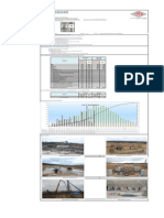 EPC Projects progress report.pdf