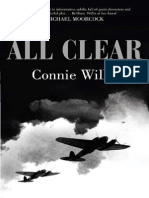 All Clear by Connie Willis Extract