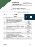 calendario_2014_2