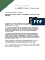 H1N1-Scare-Must-READ-Docs-Rockefeller