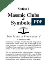 Masonic-Symbolism-