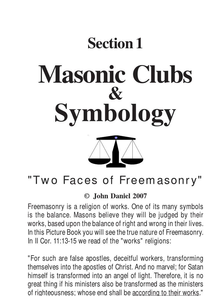 Masonic symbolism freemasonry masonic lodge buycottarizona