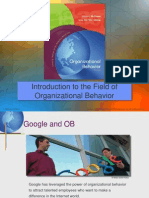 Chap01_Introduction to the Field of Organizational Behavior_HSJ14