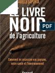 Le livre noir de l'agriculture - Isabelle Saporta1.pdf