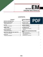 Motor 2.5 di corto.pdf