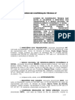 AcordoCoopTecTranspASSINADO1
