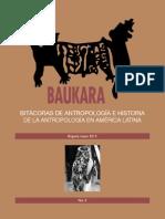 Baukara#3