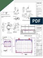Sp -Mechanical Ventilation-mechanical Ventilation