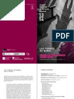 TorresBabel.pdf