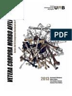 Indicadores paleopatológicos en el poblado minero de Peñalosa.pdf