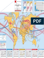 Global Fertilizer Trade Flow Map.pdf