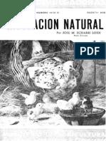 Incubación natural.pdf