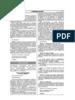 RM349-2014-MINEDU-Grupo de Trabajo Para Cerrar ANR y Conafu-31!07!2014