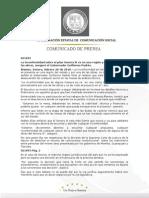 20-02-2010   El Gobernador Guillermo Padrés en entrevista aseguró que esta abierto a escuchar desacuerdos de cualquier sector en las mesas de análisis técnico. B021093