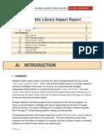apl aisd impact report fy 2014