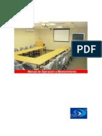 Manual Cnti - Desca Ver. 2
