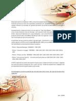 Catalogo Fixtil 2008