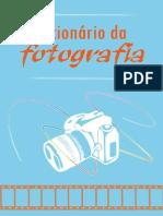 Dicionário de Fotografia