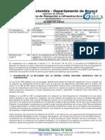 1.Estudios Previos-Ing. Ambiental William