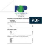 Ct - Topct_-_toplines.pdf