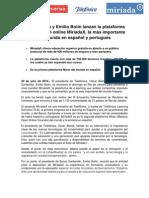 NdP MiradaX Río-300714