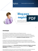 Blog_para_negocios-ResultadosDigitais.pdf