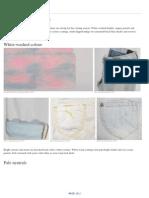 Colour.html