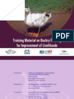 Duckery Flipbook English