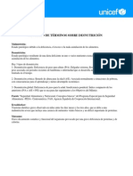 glosario_malnutricion