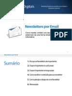 Newsletters-por-Email-ResultadosDigitais.pdf