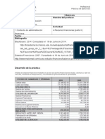 adminyplaneacionfinanciera4