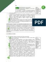 Articles-27775 Recurso Doc