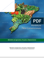 manual hortaliças_WEB_F.pdf