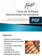 Teste+de+Software+-+Aula+1.ppt