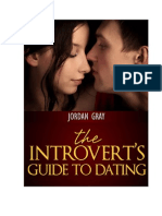 The-Introverts-Guide-To-Dating-PDF.pdf