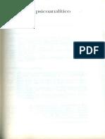02 Freud 01 El Metodo Psicoanalitico de Freud 1904