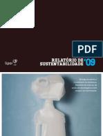 relatorio_sustentabilidade_2009.pdf