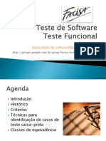 Teste+de+Software+-+Aula+4.ppt