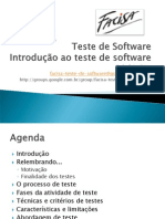 Teste+de+Software+-+Aula+2.ppt