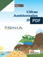 Cifras Ambientales 2014.pdf